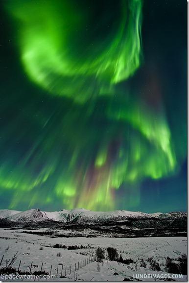 Aystein-Lunde-Ingvaldsen-space2_1297727037
