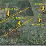 tornado-tracks-so-far_thumb.jpg