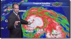 082411-hurricane_irene
