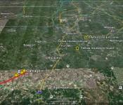 tornado-stuff.jpg