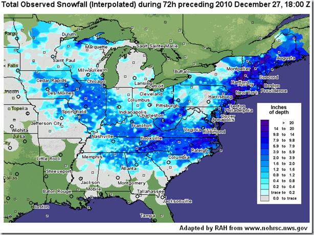 20101227.18z.2hr.nohrsc.snow.fall