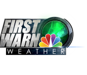 First-Warn-2012-logo.png