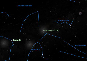 perseid-meteor-shower-2012-radiant