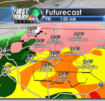 Futurecast-HD-68-hours-Temps3_thumb.png