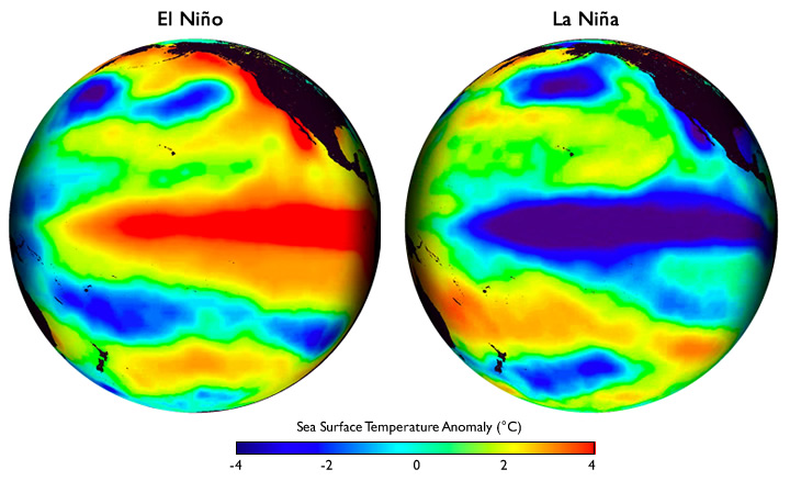 Element-ski-school-weather- el nino